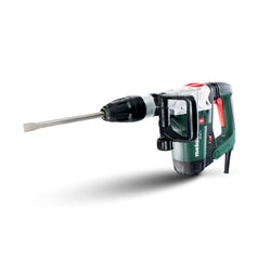 metabo-600688190-mhe-5-1300w-sds-max-demolition-hammer.jpg