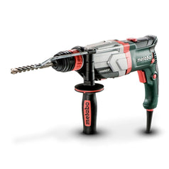 metabo-600713530-uhev-2860-2-quick-1100w-4-mode-sds-plus-rotary-hammer.jpg