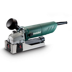 metabo-600724190-lf-724-s-710w-paint-stripper.jpg