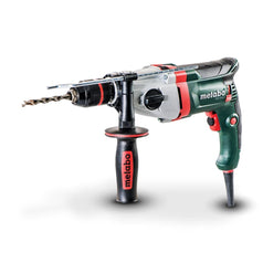 metabo-600782530-sbe-850-2-850w-impact-drill.jpg