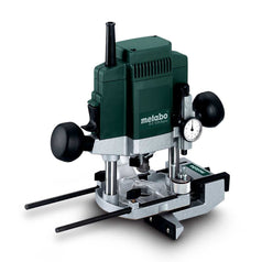 metabo-601229000-of-e-1229-signal-1200w-router-grinder-motor.jpg
