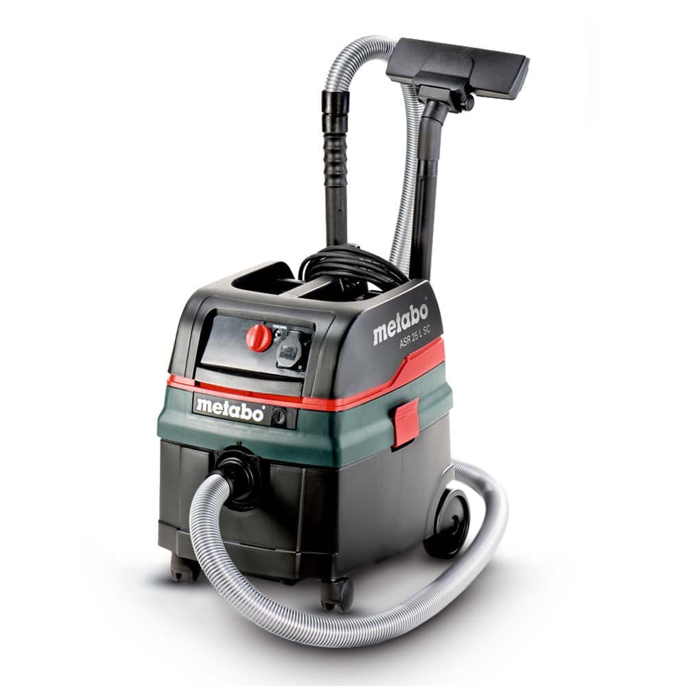 metabo-602024190-asr-25-l-sc-1400w-all-purpose-vacuum-cleaner.jpg
