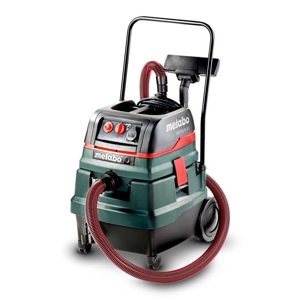 metabo-602045190-asr-50-m-sc-1400w-50l-all-purpose-vacuum-cleaner.jpg