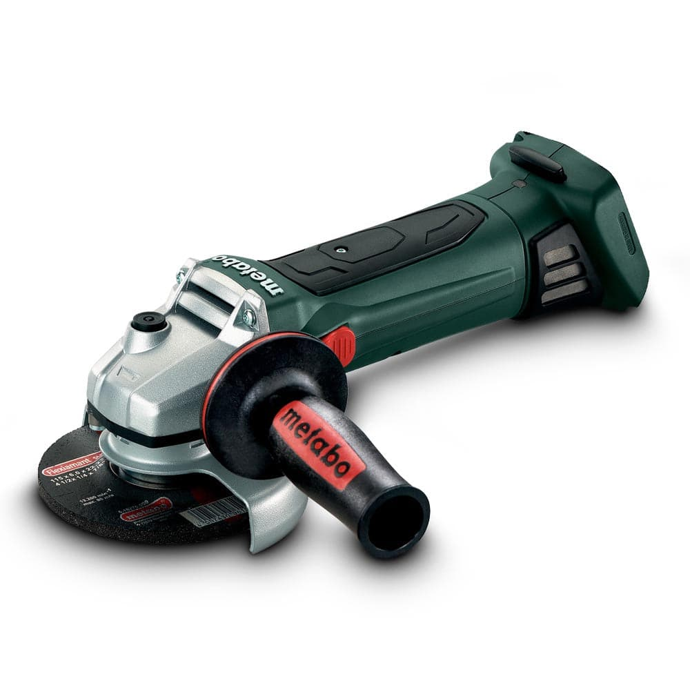 metabo-602174850-w-18-ltx-125-quick-18v-125mm-cordless-angle-grinder-with-quick-locking-nut-skin-only.jpg