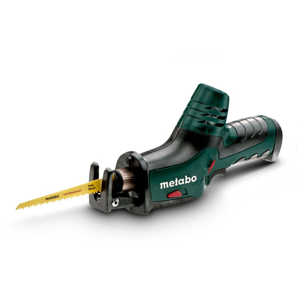 metabo-602264890-10-8v-powermaxx-ase-cordless-sabre-saw-skin-only.jpg