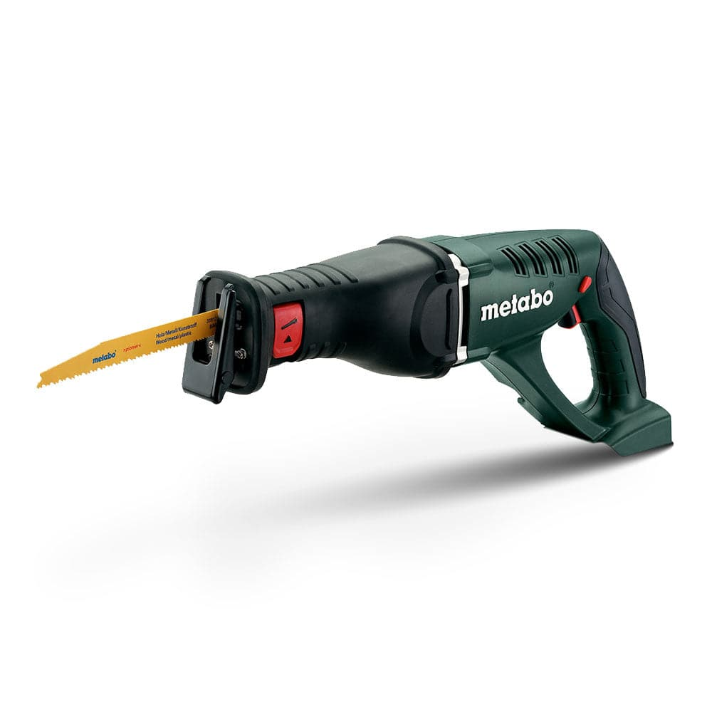 metabo-602269850-ase-18-ltx-18v-cordless-sabre-reciprocating-saw-skin-only.jpg
