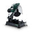 metabo-602335190-cs-23-355-2300w-355mm-metal-cut-off-saw.jpg