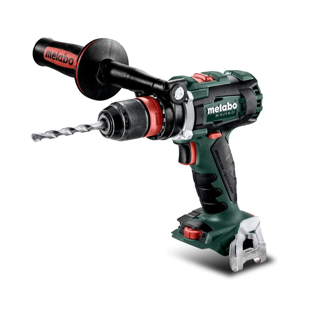 metabo-602351890-bs-18-ltx-bl-q-i-18v-120nm-cordless-drill-screwdriver-with-quick-change-chuck-skin-only.jpg