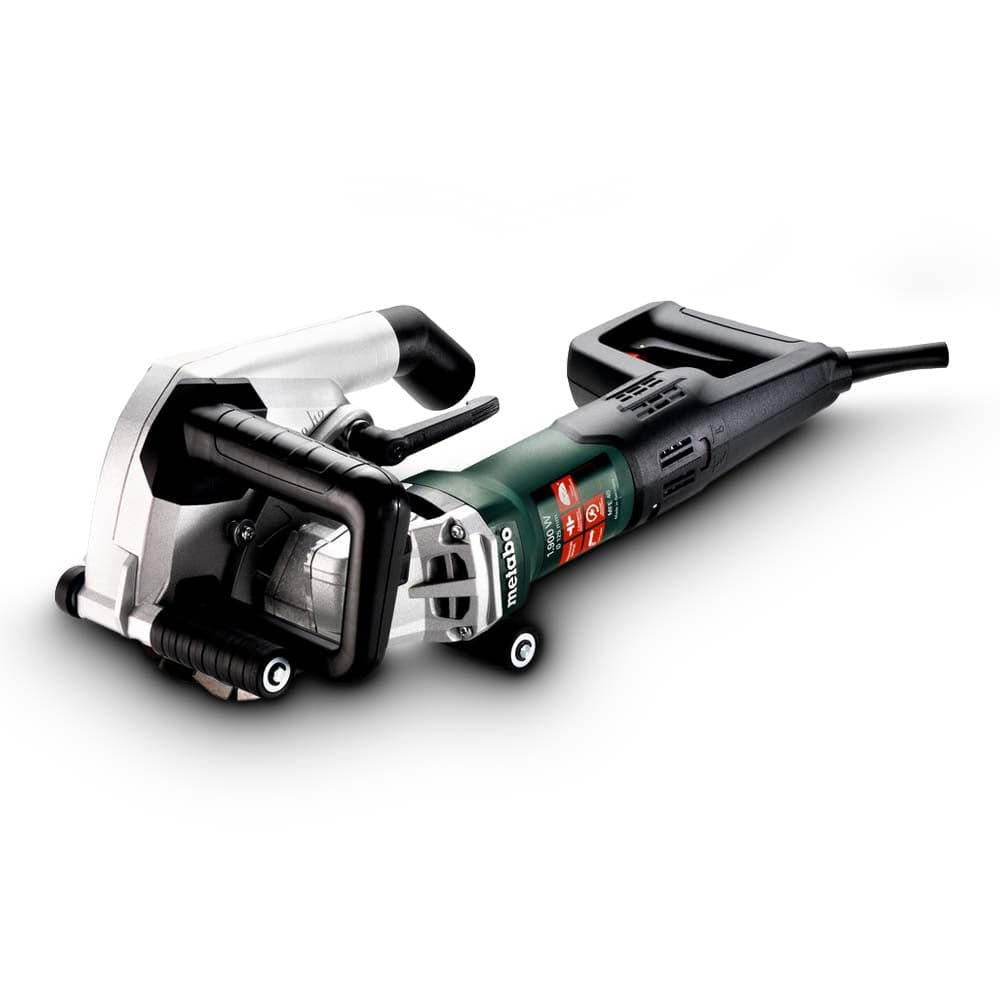 metabo-604040530-mfe-40-1900w-125-mm-wall-chaser.jpg