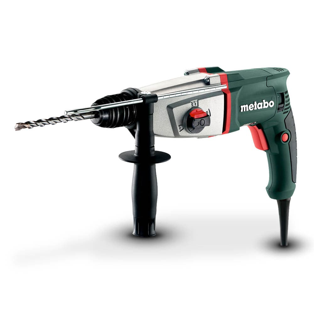 metabo-606157190-khe-2644-800-w-3-mode-sds-plus-combination-hammer.jpg