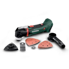 metabo-613021890-mt-18-ltx-18v-cordless-multi-tool-kit.jpg