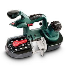 metabo-613022850-mbs-18-ltx-2-5-18v-cordless-band-saw-skin-only.jpg