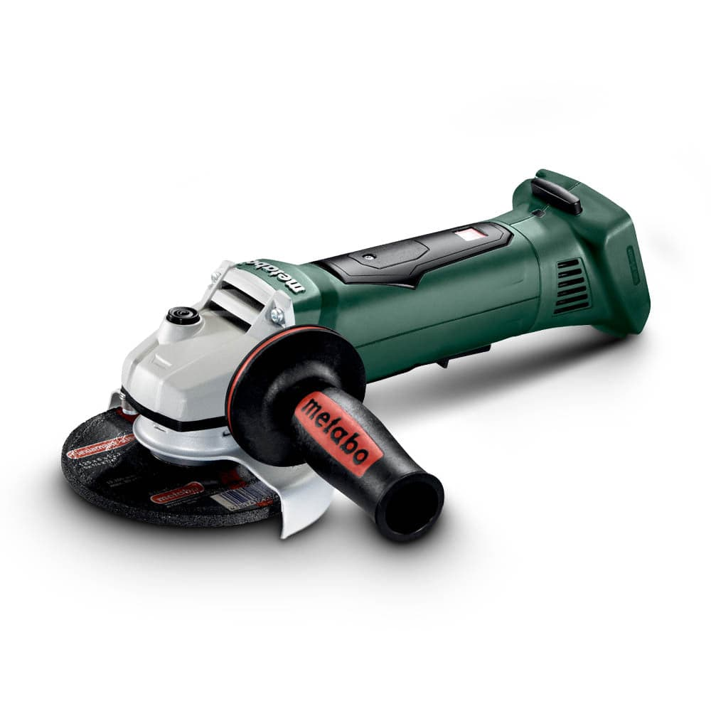 metabo-613072890-wp-18-ltx-125-quick-18v-125mm-cordless-angle-grinder-with-paddle-switch-quick-locking-nut-skin-only.jpg