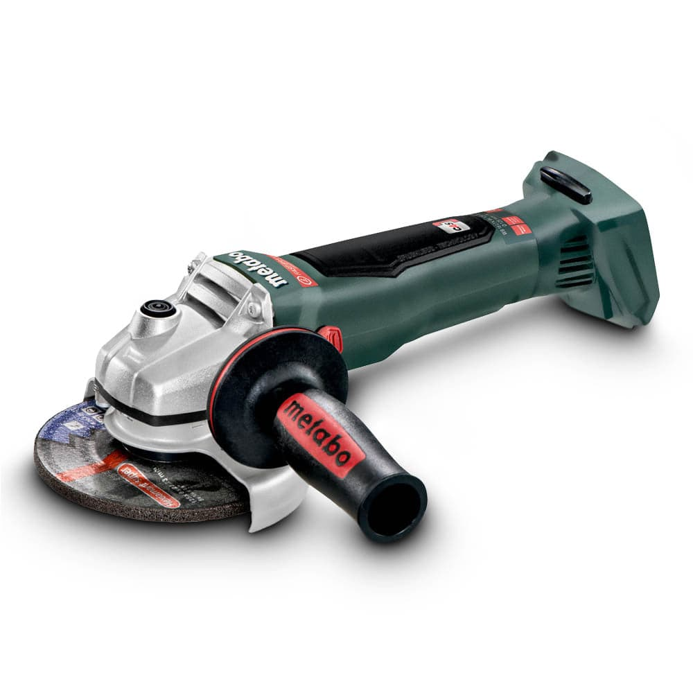 metabo-613077850-wb-18-ltx-bl-125-quick-18v-125mm-cordless-brushless-angle-grinder-with-brake-quick-locking-nut-skin-only.jpg