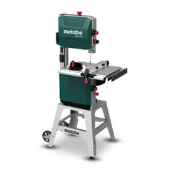 metabo-619009190-bas-318-precision-wnb-900w-band-saw.jpg