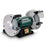 metabo-619200000-ds-200-600w-200mm-bench-grinder.jpg