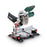 metabo-619216190-ks-216-m-lasercut-1350w-216x30mm-compound-mitre-saw.jpg