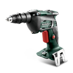 metabo-620049890-se-18-ltx-6000-18v-6000rpm-cordless-low-torque-screwdriver-skin-only.jpg