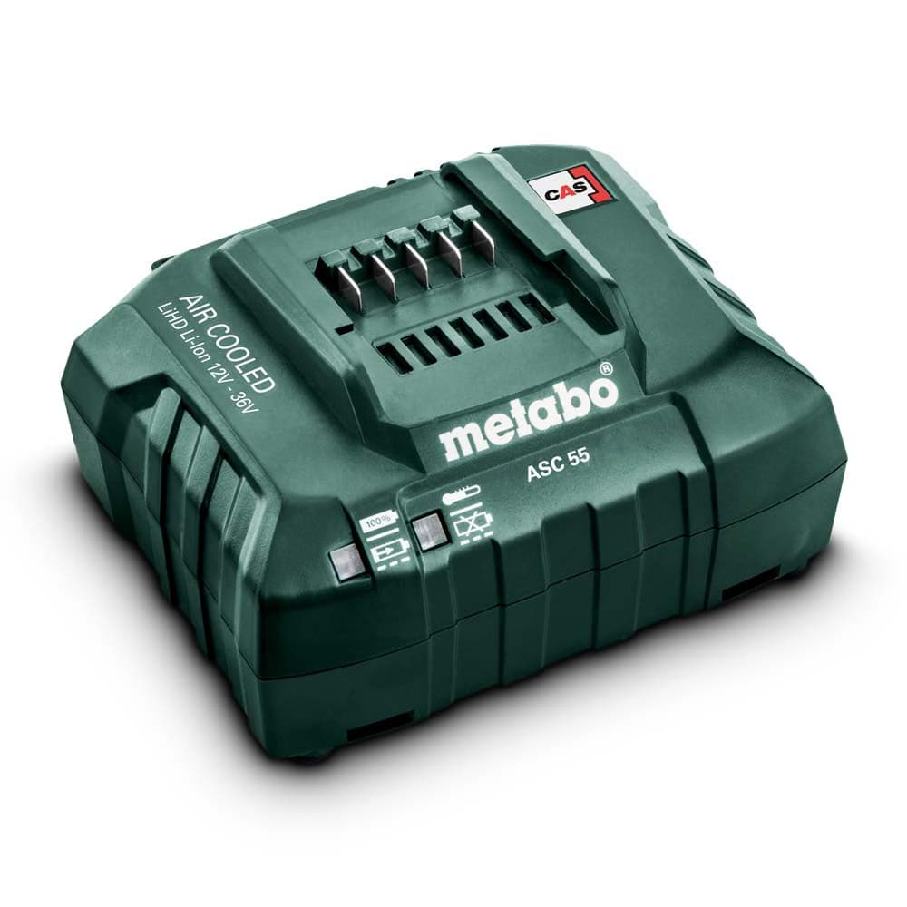 metabo-627047000-asc-30-36-v-14-4-36v-air-cooled-battery-charger.jpg