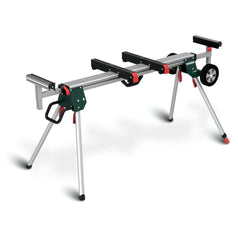 metabo-629006000-ksu-401-mitre-saws-stand-with-wheels.jpg