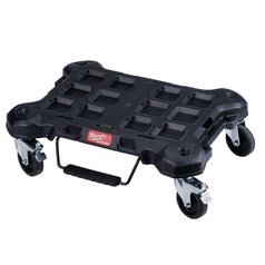 Milwaukee 48228410 113kg PACKOUT Storage System Dolly