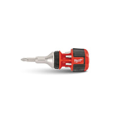 milwaukee-48222330-8-in-1-compact-ratchet-multi-bit-screwdriver.jpg