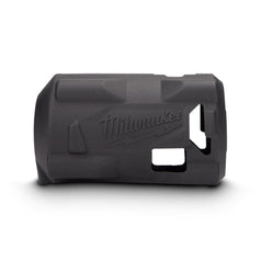 milwaukee-49162554-m12-fuel-stubby-impact-wrench-protective-boot.jpg