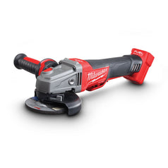 milwaukee-m18cag125xpdb-0-18v-125mm-5-fuel-cordless-rapid-stop-angle-grinder-skin-only.jpg