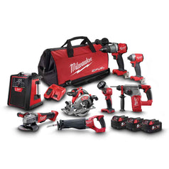 milwaukee-m18fpp8a2-503b-8-piece-18v-5.0ah-fuel-cordless-combo-kit.jpg