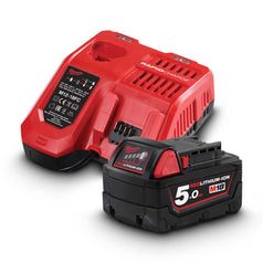 milwaukee-m18sp-501b-18v-5.0ah-li-ion-cordless-battery-&-charger-kit.jpg