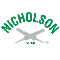 Nicholson-903765C-300mm-12-Cushion-Grip-Flat-Bastard-File.jpg