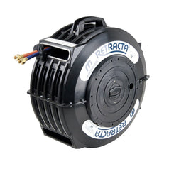macnaught-olpg2551-retracta-5mm-x-15m-oxy-&-lpg-gas-auto-retractable-welding-hose-reel.jpg