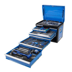 kincrome-p1709-257-piece-metric-sae-7-drawer-evolution-chest-kit.jpg