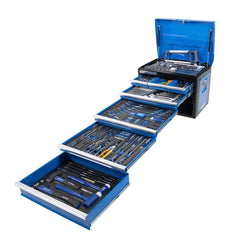 kincrome-p1711-274-piece-metric-7-drawer-evolution-deep-chest-tool-kit.jpg