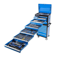 kincrome-p1712-312-piece-metric-sae-14-drawer-evolution-workshop-tool-chest-kit.jpg