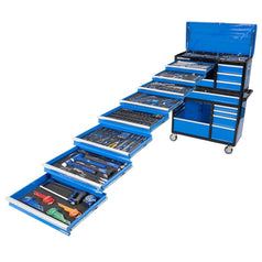 kincrome-p1726-399-piece-metric-sae-18-drawer-evolution-extra-wide-workshop-tool-chest-kit.jpg