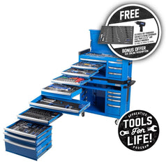 Kincrome-P1810-551-Piece-Metric-SAE-17-Drawer-Blue-CONTOUR-Workshop-Tool-Chest-Roller-Cabinet-Tool-Kit.jpg