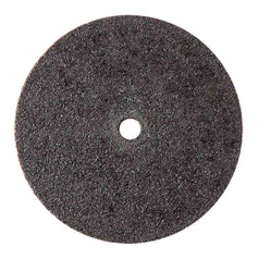 pg-mini-pgm5030-10-pack-22-x-0-6mm-cut-off-discs-for-rotary-tool.jpg
