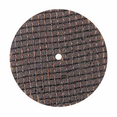 pg-mini-pgm5050-5-pack-40mm-reinforced-cut-off-discs-for-rotary-tool.jpg