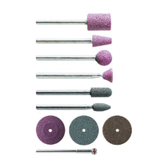 pg-mini-pgm8230-10-piece-grinding-kit-for-rotary-tool.jpg