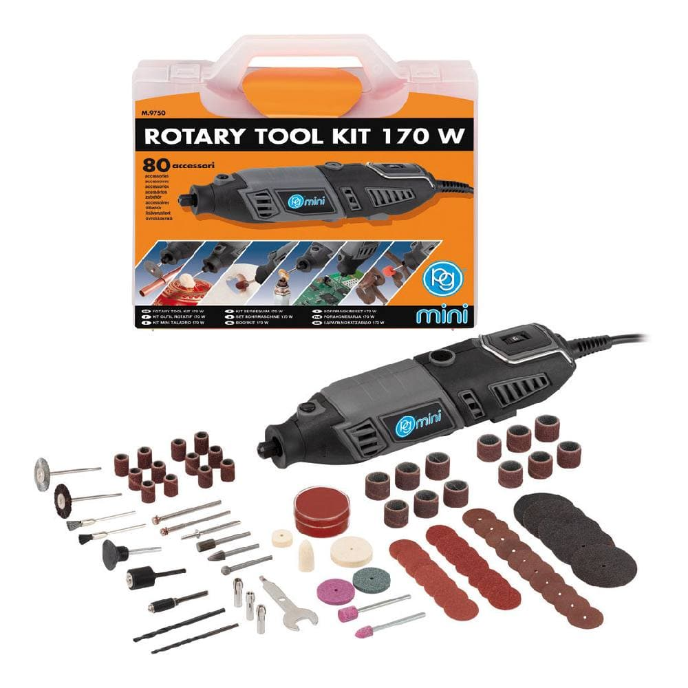 pg-mini-pgm9750-80-piece-170w-mini-precision-rotary-tool-kit.jpg