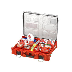 milwaukee-pkofa-183-183-piece-packout-first-aid-kit.jpg