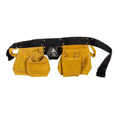 Lufkin-PNB1254-4-Pocket-Leather-Construction-Tool-Apron.jpg