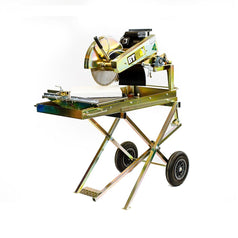 bt-engineering-psawsm-350mm-14-electric-paver-saw.jpg