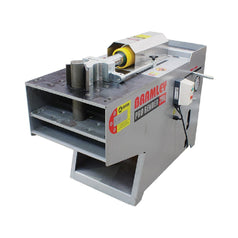 bramley-pro-bender-35t-415v-3hp-hydraulic-bending-machine.jpg