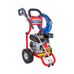 renegade-r3000-9-3000psi-7hp-9lpm-pressure-cleaner.jpg