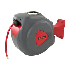 renegade-rah30r-30m-auto-retract-air-hose-reel.jpg