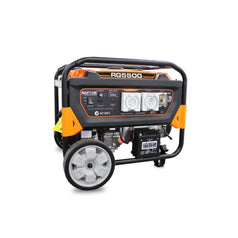 raptor-rg5500-6-8kva-5500w-420cc-worksite-electric-start-generator.jpg