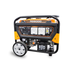 raptor-rg8000-10kva-8000w-456cc-ultimate-electric-start-generator.jpg