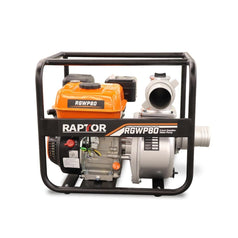 raptor-rgwp80-80mm-3-clean-water-transfer-pump-petrol.jpg